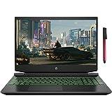 HP Pavilion 15 15.6' FHD Gaming Laptop...
