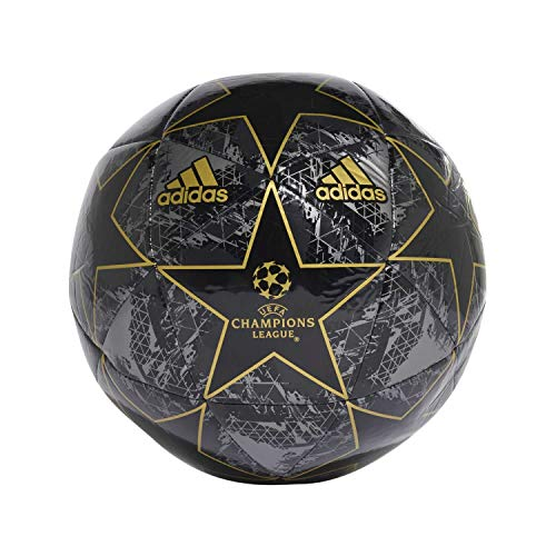 adidas Unisex-Adult DY2554, Ball, one Size
