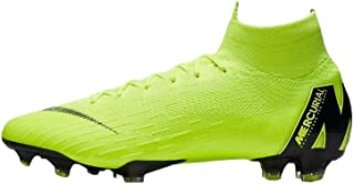 Nike Superfly 6 Elite Fg Mens Ah7365-701 Size 11