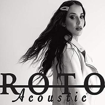 Roto (Acoustic Version)