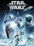 Star Wars: Episode V - The Empire Strikes Back UHD (Prime)