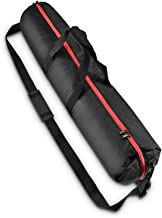 Best tripod carrying bag Reviews