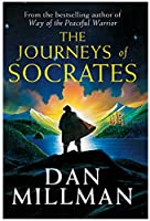 The Journeys of Socrates (Peaceful Warrior Saga)