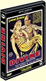 Divine [Edizione: Francia]