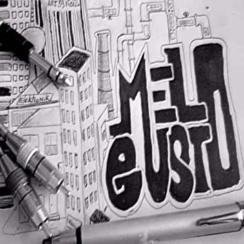 Melogusto First Album