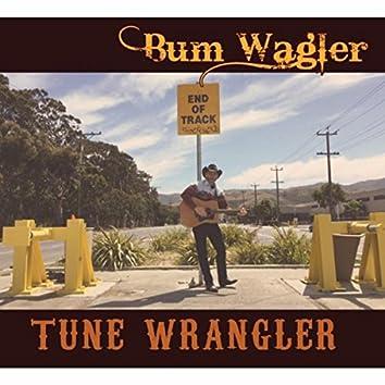 Tune Wrangler
