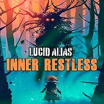 Inner Restless