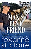 Man's Best Friend (The Dogmothers)