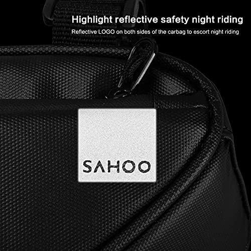 51YUpujLLyS. SL500 Save 50% on Rhinowalk products with promo code 50IYNKFI on Amazon.com