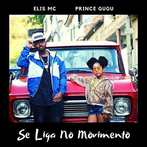 Elis Mc & Prince Gugu
