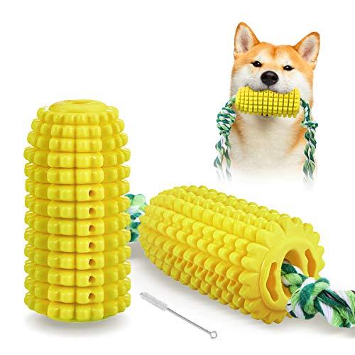 FOCUSPET Dog Chew Toys