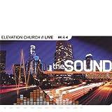 Songtexte von Elevation Worship - The Sound