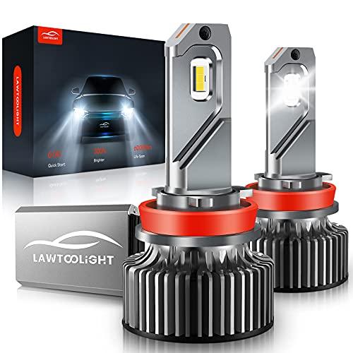 luces led para autos 10000 - 7