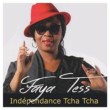 Indépendance Tcha Tcha