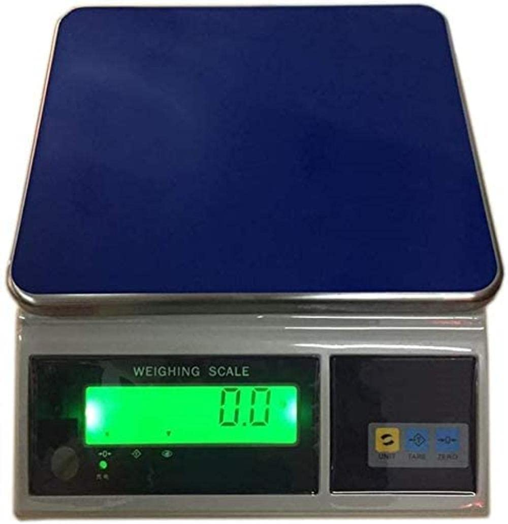 Digital Scale NEW 1g 30kg Scales Househol Electronic cheap Kitchen