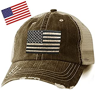Best american flag profile pic Reviews