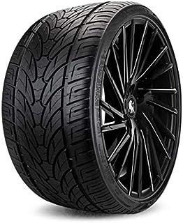 Lionhart Season Radial Tire-275/55R20XL 117V