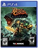 Battle Chasers: Nightwar (輸入版:北米) - PS4