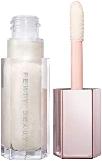 Fenty Beauty by Rihanna Gloss Bomb Universal Lip Luminizer - Diamond Milk