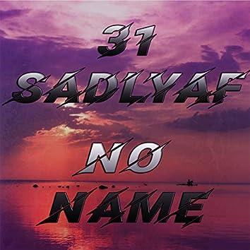 No Name (feat. Sadlyaf)