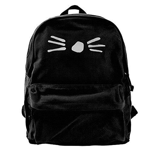 KIHOYG Dan And Phil Canvas Backpack
