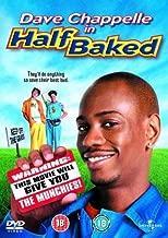 Half Baked [Edizione: Regno Unito] [Edizione: Regno Unito]