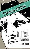 Timoleon (Another Leaf Press)