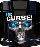 COBRA LABS The Curse Pina Colada - 250 gr