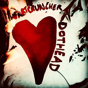 Heartcruncher