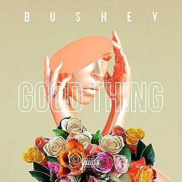 Good Thing (feat. Breana Marin)