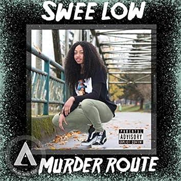 Murder Route