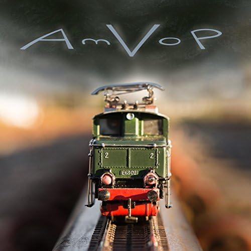 AmVoP
