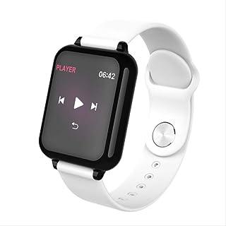 Amazon.com: Cardio Peak - Accessories: Cell Phones & Accessories