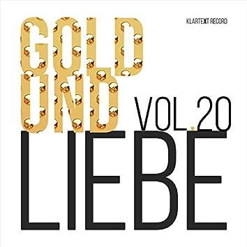 Gold Und Liebe Vol.20