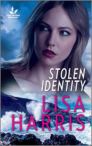 Stolen Identity (Love Inspired Suspense) (English Edition)