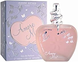 Amore Mio–Perfume Feminin–Eau de Parfum–100ml