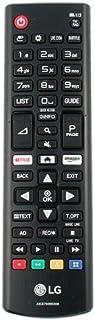 comprar comparacion Control Remoto Genuino para LG Ultra HD TV AKB75095308 con Botones Amazon de Netflix