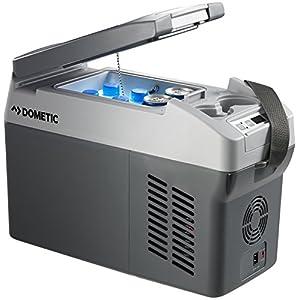 i-Cool Refrigerador del Coche 28L Compresor Congelador- Nevera ...