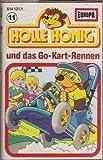 Holle Honig Folge 11 und das Go-Kart-Rennen