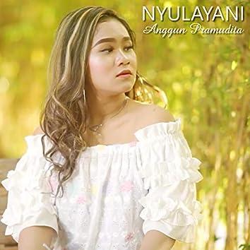 Nyulayani