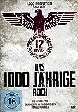 Das Dritte Reich - Dokumentation...