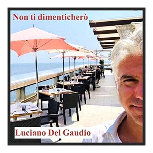 Luciano Del Gaudio