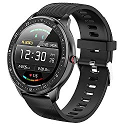 Image of 【Fitness smart Watch】-...: Bestviewsreviews
