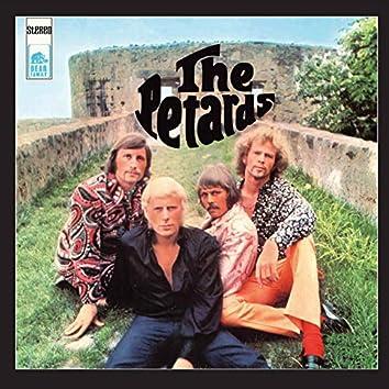 The Petards
