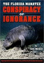 The Florida Manatee Conspiracy of Ignorance
