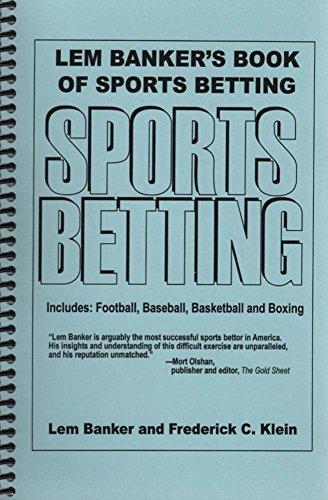 Banker sports betting magnus dota 2 item betting