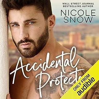 Accidental Protector     A Marriage Mistake Romance              Auteur(s):                                                                                                                                 Nicole Snow                               Narrateur(s):                                                                                                                                 Rose Dioro,                                                                                        Mason Lloyd                      Durée: 9 h et 41 min     Pas de évaluations     Au global 0,0