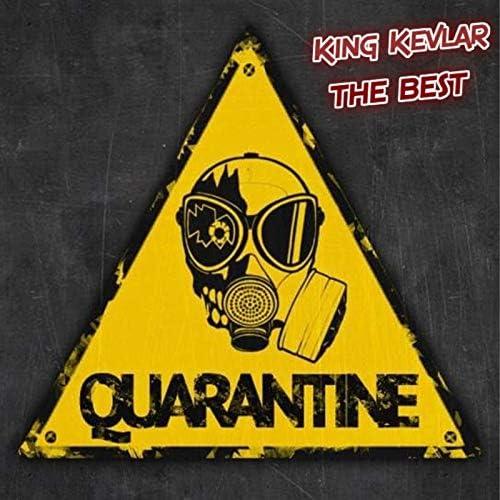 King Kevlar