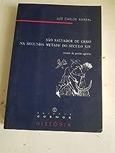 Psicologia Da Adolescência E Da Relação Educativa de Evaristo Fernandes pela Asa (1990)