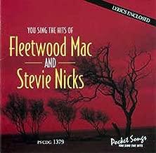Sing The Hits Of Fleetwood Mac & Stevie Nicks (Karaoke) (2011-04-12)